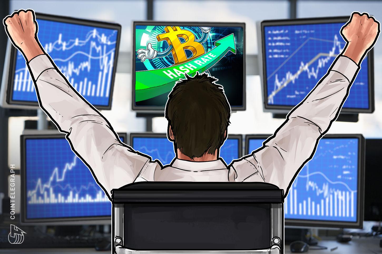 Bitcoin-Fiyatını-Değil-Hash-Oranını-Baz-Alan-Vadeli-İşlem-Seçeneği