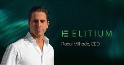 Raoul-Milhado-Founder-and-CEO-Elitium_1