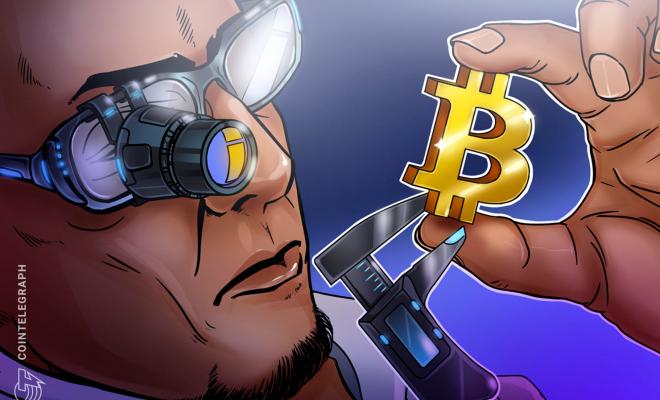bitcoin-de-comercio-2020-6
