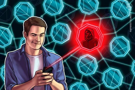 bitcoin-donanim-cuzdani-lazer-kullanilarak-hacklendi-UQHIHIDe