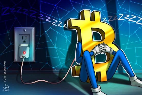 bitcoin-elektrik-kesintisine-karsi-bankalardan-daha-dayanikli-q4IGRgBE