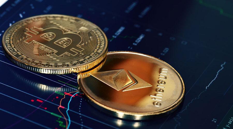 bitcoin-korona-ve-finansal-piyasalar-detayli-analiz