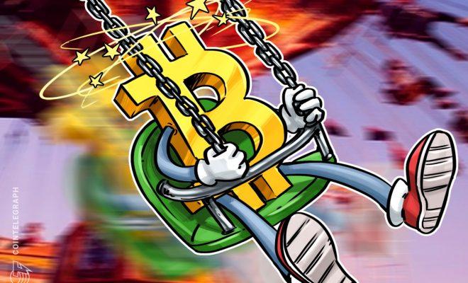 bitcoin_halving_son_gun