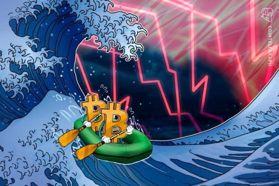 bitcoini-korku-sardi-dusus-sinyallerinin-sayisi-artiyor-jEfMNdRf