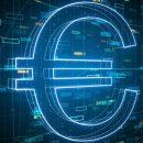 blockchain-tabanli-dijital-euro-resmen-test-edild
