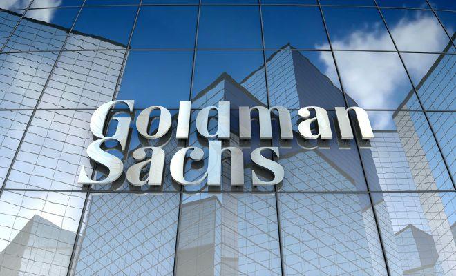 goldman-sachs-group