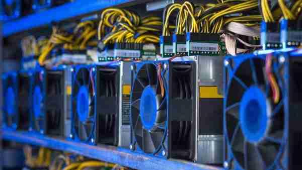 turk-iminer-firmasi-iran-da-bitcoin-madeni-kuracak121433_0