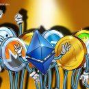 uzman-yatirimcidan-bitcoinin-gevsemesi-altcoinleri-hareketlendirir-yorumu-dnrECBif