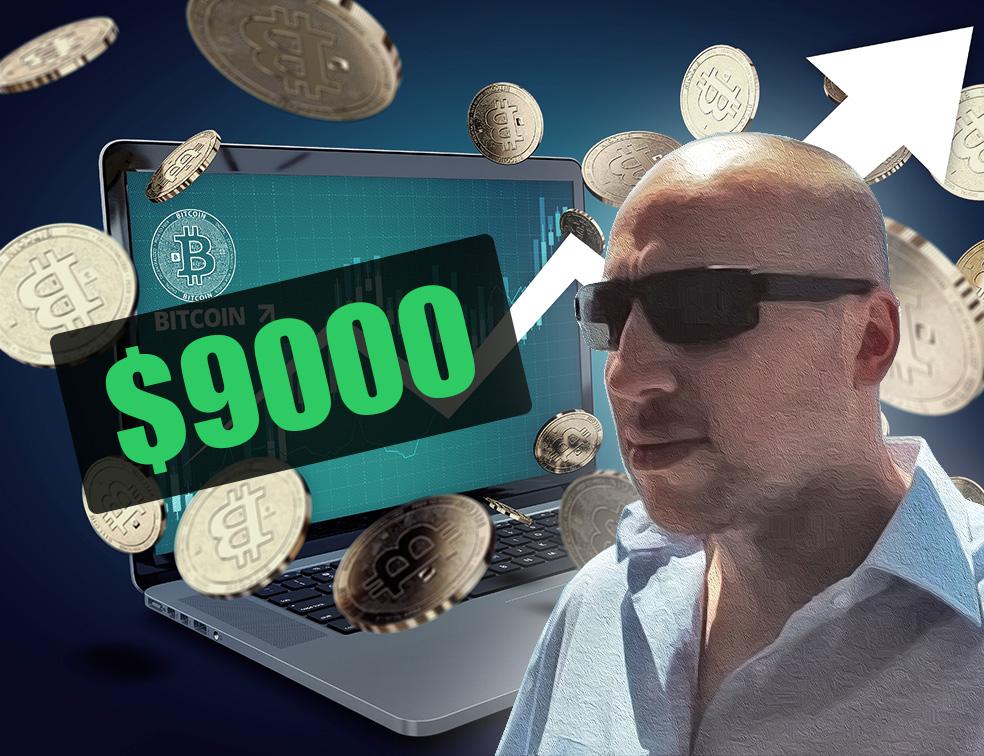 Bitcoin'i-Çalmak-İçin-Herşeyi-Denedi-ve-Başardı