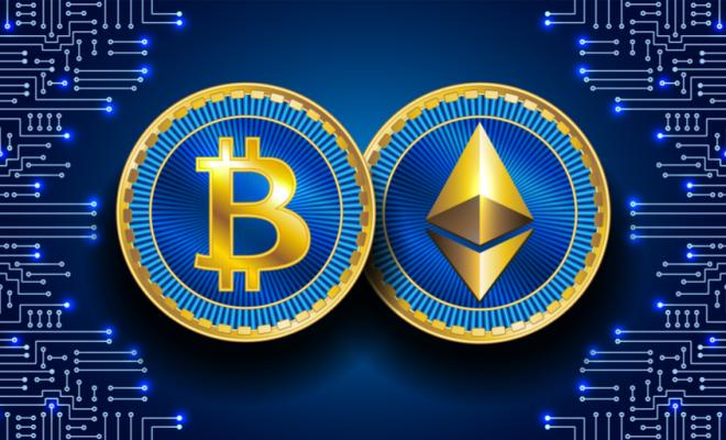 Borsalarda-Ki-BitcoinEthereum-Ve-Tether-Rakamları-Şok-Etti