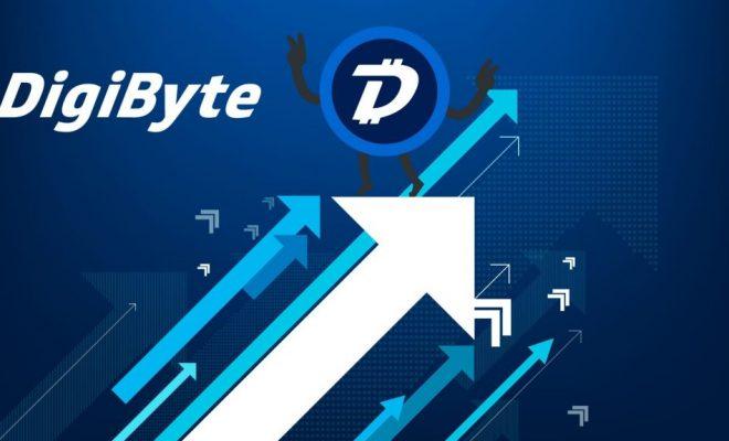 DigiByte-06-1