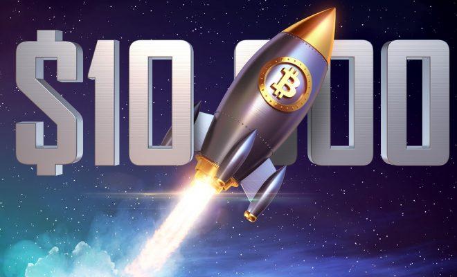 bitcoin-10k