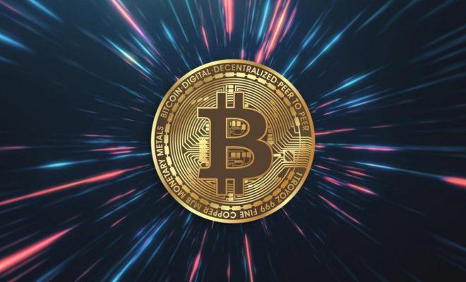 bitcoin-35-1