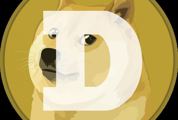 icon-DOGE