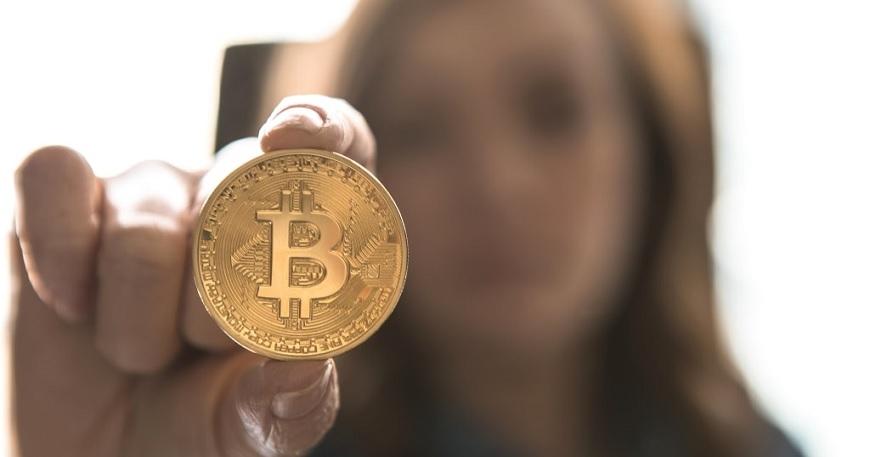 Bitcoin-Volatilitesinde-Rekor-Düşüş
