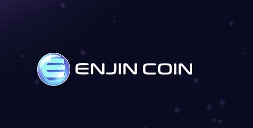 enj_coin_banner