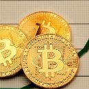 Bitcoin-Binance-Borsasında-99.964-Oldu
