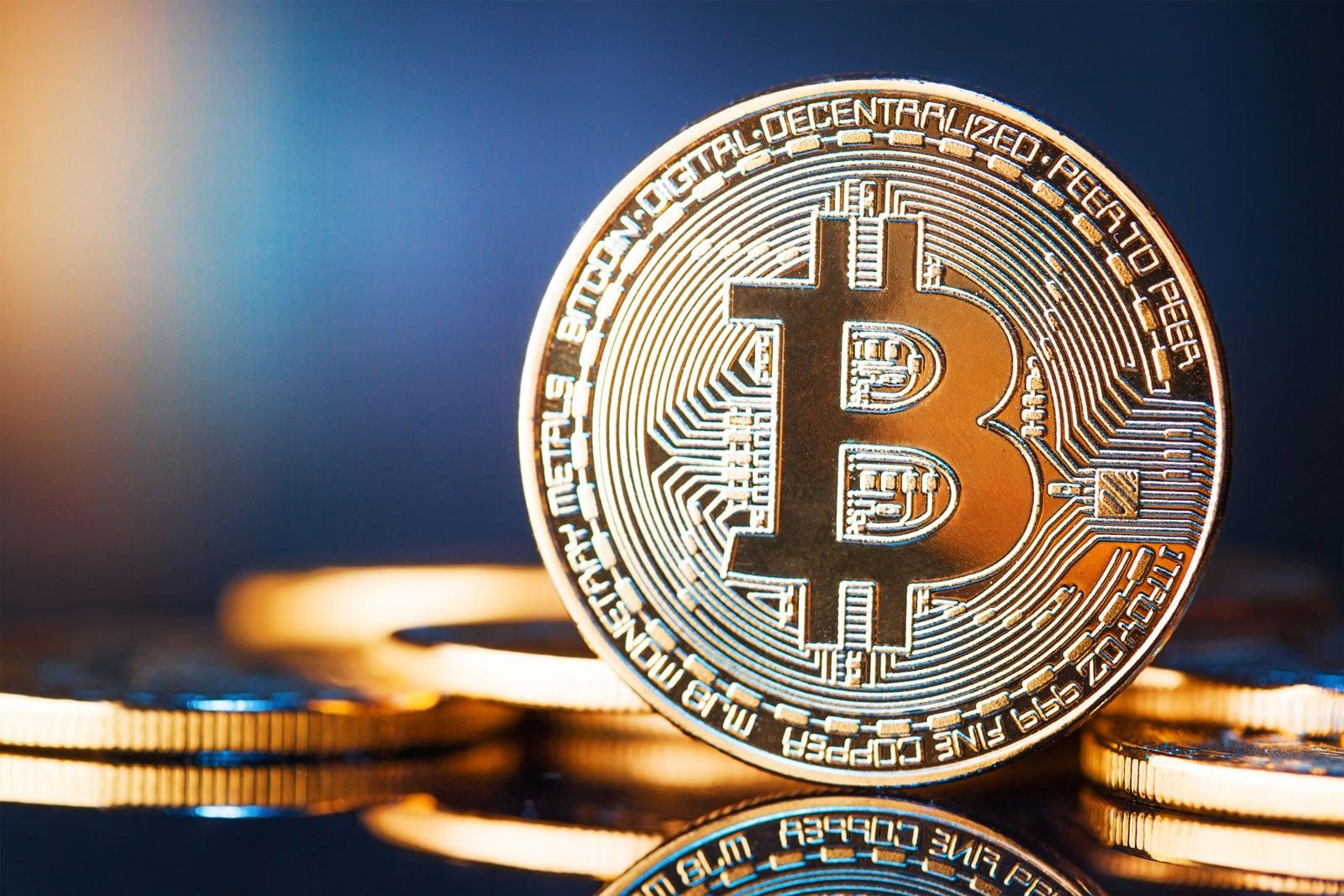 Kurumsal-Şirketler-Bitcoin-Toplamaya-Devam-Ediyor-1