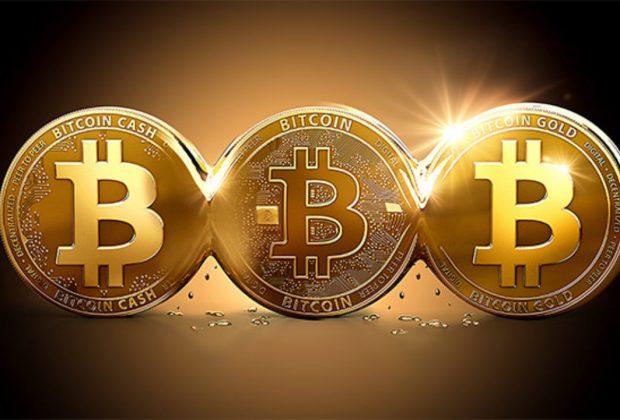 bitcoin-inanilmaz-yukselisine-devam-ediyor-1