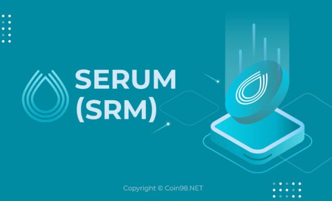 serum-srm-coin-1